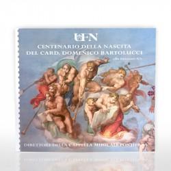 (2017.09.23) CD CENTENARIO...