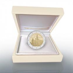 (2017.10.05) MONETA 2 EURO...