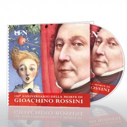 (09.11.2018) CD 2018 - ROSSINI