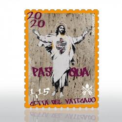 (14-02-2020) PASQUA 2020