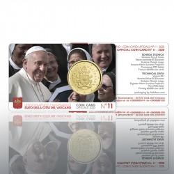 (23-06-2020) COINCARD N. 11...