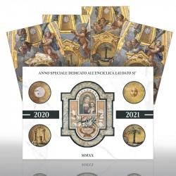 (10-09-2020) CARTOLINE 2020...