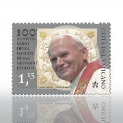 (16-10-2020) CENT. NASCITA...