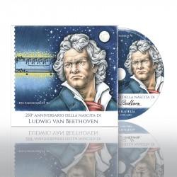 (10-11-2020) CD 2020 -...