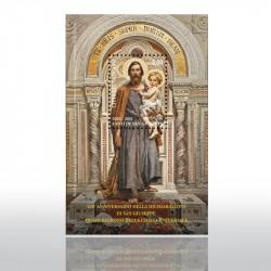 (22-02-2021) ANNO DI SAN...