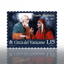 (08-09-2021) VII CENTENARIO...